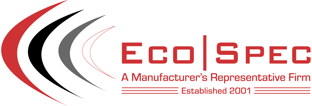 Eco | Spec