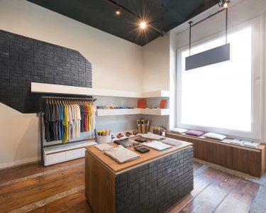 stonetack-boutique-375x300